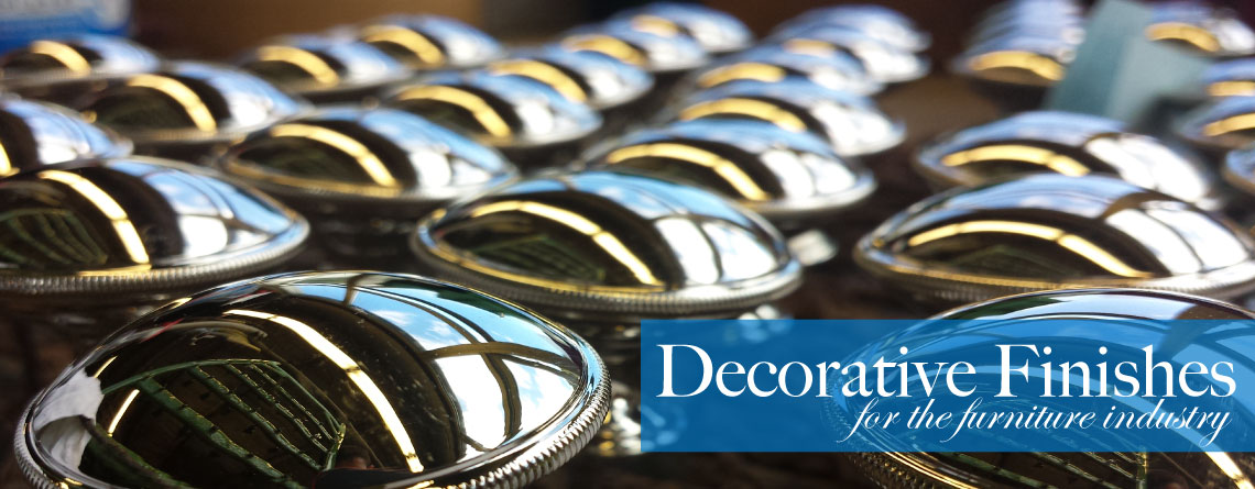 decorative-finishes-copy